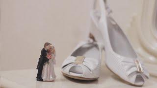 Владимир & Ульяна.. Wedding Day..