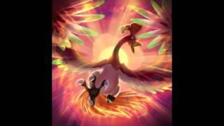 Repeat youtube video My Top 10 Pokemon Legendary Battle Themes (2013)