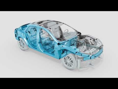 voestalpine in the automotive industry (short version)