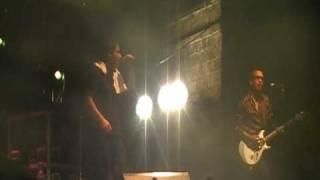 Octavia- Azul eterno   concierto palma de mallorca