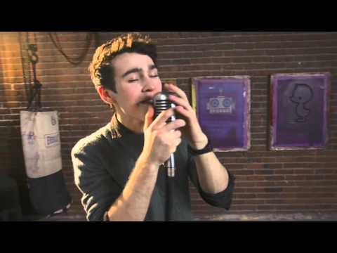 let's-stay-together-al-green-cover)-megan-nicole-and-max-schneider-[hd]