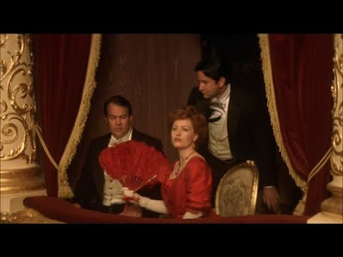 Download Opera Concert Scene - The House of Mirth (2000)