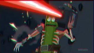 $UICIDEBOY$ ~ LTE (Pickle Rick) thumbnail
