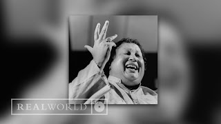 Watch Nusrat Fateh Ali Khan ShamasUdDoha BadarUdDoja video