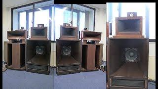G.I.P. Laboratory 試聴イベント 空気録音 真空管オーディオフェア2019  ♪ L-O-V-E Beegie Adair