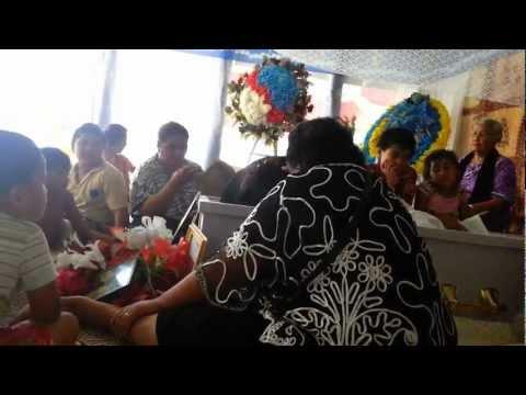 2012 Photos including SAMOA sept 157