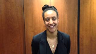 Brianna Kiesel Selected 13th in WNBA Draft by the Tulsa Shock