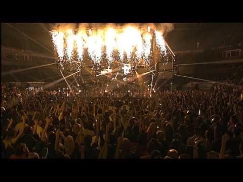 Aco Pejovic - Jelena - (Live) - (Arena 19.10.2013.)