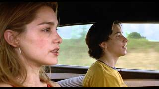 Jeepers Creepers - Trailer