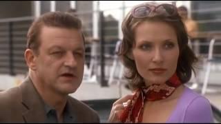 Wilsberg S01E04 Der Mord ohne Leiche
