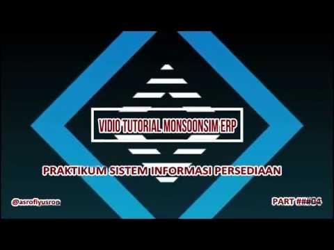 monsooonsim-erp-tutorial-(simper-praktikum)-#part4