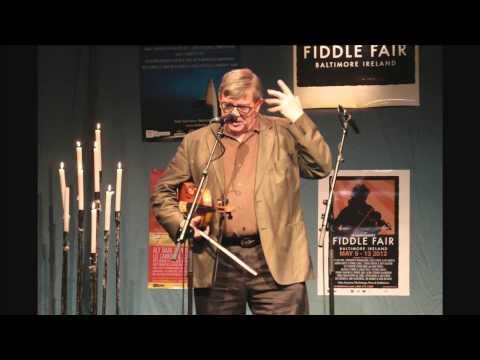 Digital Week - Fiddle Fair