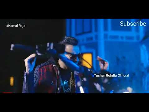 Big Boys Don't Cry     WhatsApp Status Video     Kamal Raja
