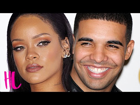 rihanna dating who dated who