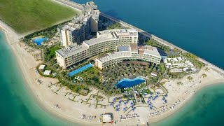 Rixos The Palm Dubai Hotel 5* (Jumeirah, UAE)