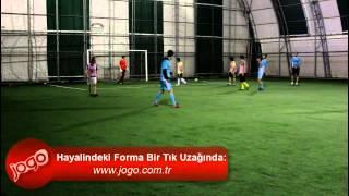 iddaa Rakipbul Konya Ligi İKONİA PİZZA FC & TUFAN SK Karşılaşması