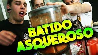 Download Video BATIDO ASQUEROSO con WISMICHU y JOAQUÍNPUTOAMO MP3 3GP MP4