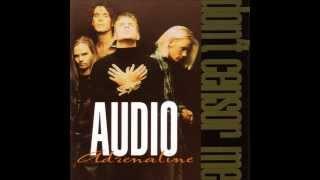 Audio Adrenaline - Big House