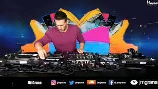 JM Grana In The Mix House Junkies (05-03-2019)