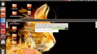 comment telechargeur des film sur ubuntu