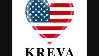 KREVA-H.A.P.P.Y.