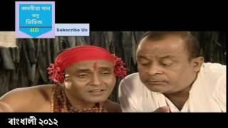 Repeat youtube video Assamese Bihu vcd   Rangdhali  ৰাংধালী ২০১২   Encoded