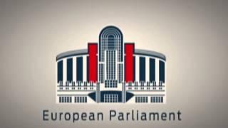 1. PermRepPL@EU Brussels - trailer/SP RP przy UE w Brukseli - zapowiedź