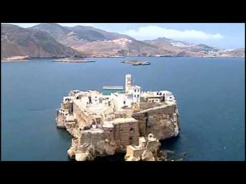 España -  Melilla Y Ceuta - SPAIN - CEUTA Y MELILLA ...