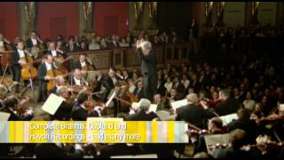 Baixar The Leonard Bernstein Collection - Trailer