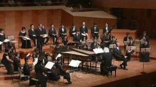 Bach - St. John Passion BWV 245 (Masaaki Suzuki, 2000) - 2/12