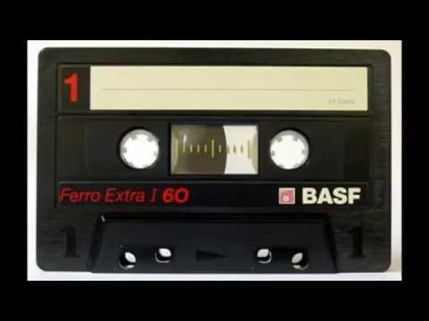 Flash Rap 80´s 90´s