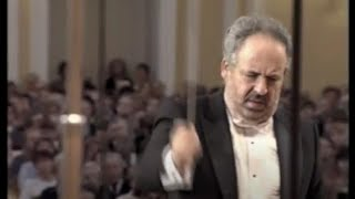 G. Lekeu: Adagio op.3 / Rachlevsky • Chamber Orchestra Kremlin