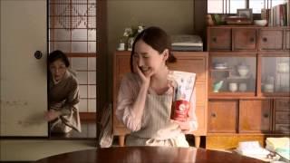 ヤマサ醤油 ヤマサ醤油 . ヤマサ醤油 ヤマサ醤油 2012CM一覧 ------出演...