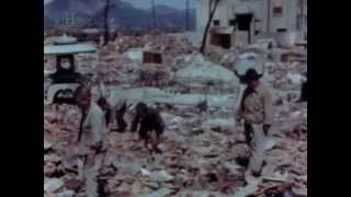 Japan under american occupation 1v3