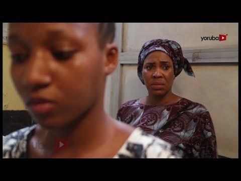 Video: One Night - Latest Yoruba Movie 2017 Drama Premium