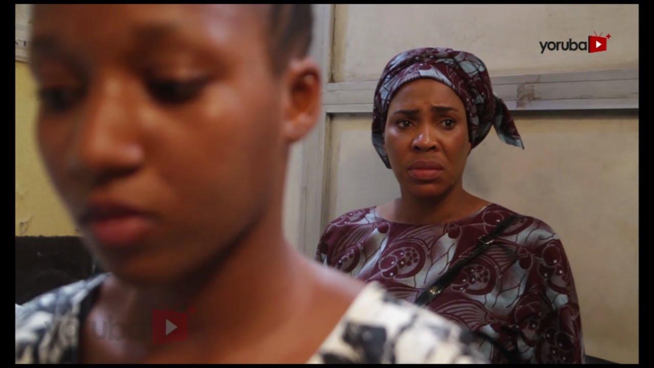 Download One Night - Latest Yoruba Movie 2017 Drama Premium