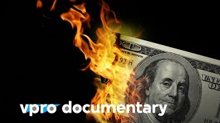 Documentary: The Day the Dollar Falls (VPRO Backlight)