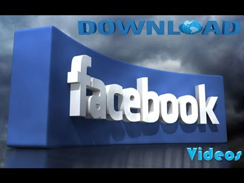 How to download 11 facebook lite in 1 mobile technical sachin.