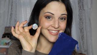 $6 Per Month Subscription: Glamour Doll Eyes OTM     *Jen Luv