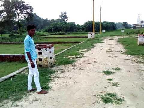 Vk Vishal Gupta