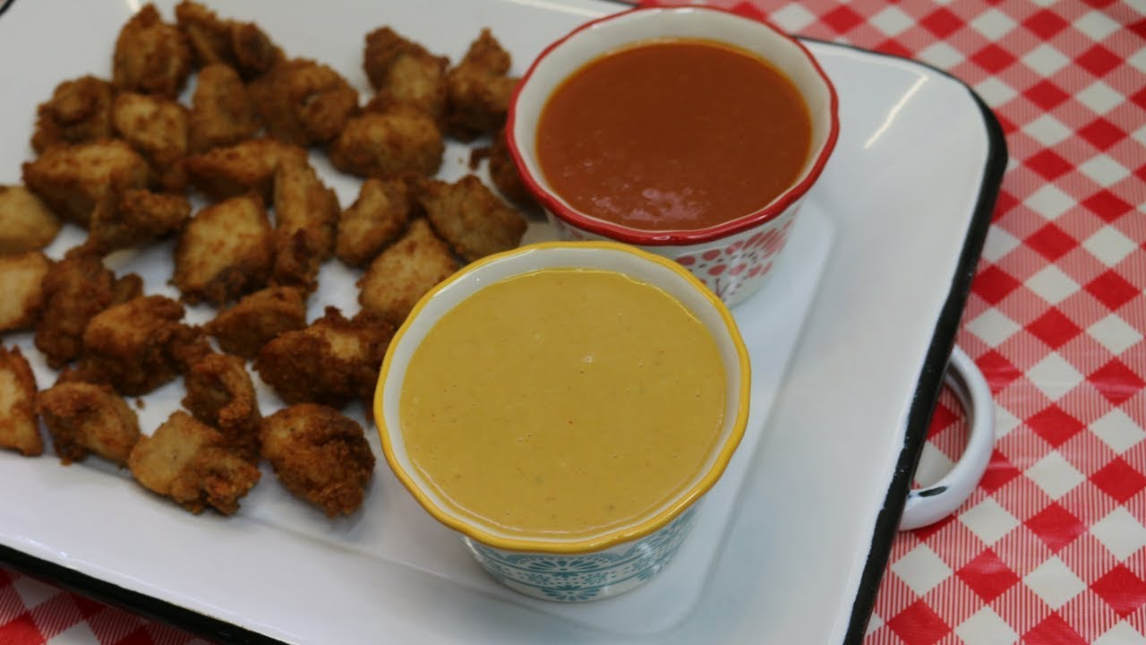 Is chick fil a polynesian sauce vegan