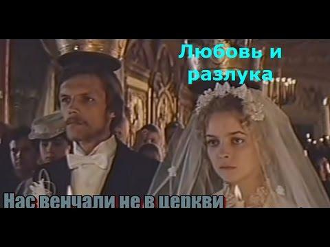 Слушать песню Елена Камбурова - Две вечных подруги - любовь и разлука... (Булат Окуджава, Исаак Шварц)