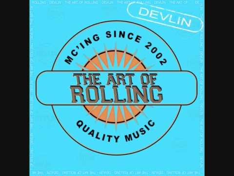 Devlin feat Durrty Goodz - Soundbwoy Murderer [7/10]