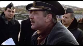 """Русский язык (к/ф """"72 метра"""", А. Краско)"""