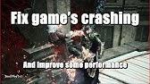 createComputerShader failed - YouTube