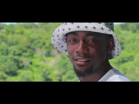 "St Vincent and the Grenadines- ""This is Who We Are"" by Keith"