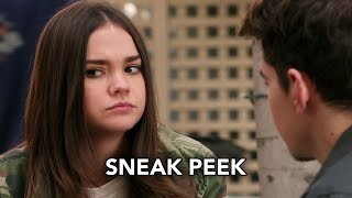 The Fosters 4x18 Sneak Peek #3