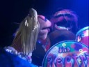 Courtney Love-Mono-With The Muppets