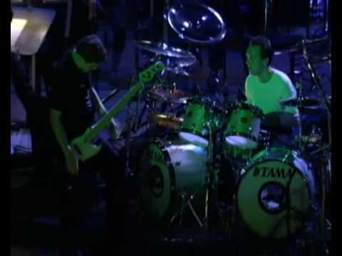 Hero of the Day - Metallica & San Francisco Symphonic Orchestra