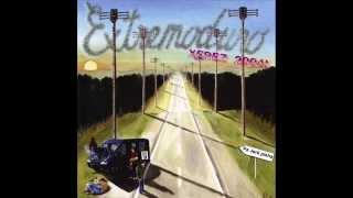 Extremoduro -(19)- Ama, Ama, Ama y Ensancha el Alma - Directo en Jerez (Xerez) 7/8/2004